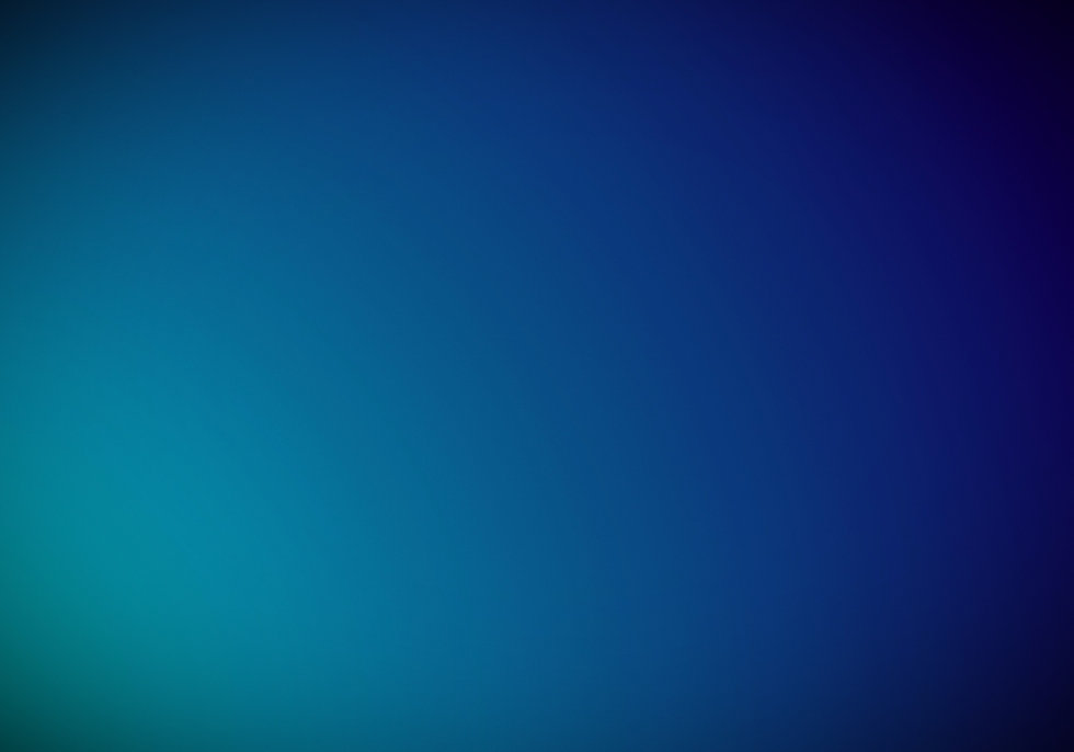 Light blue gradient background