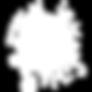 Slick Logo White.png