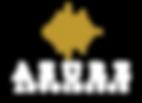 azure logo.png
