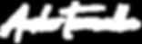 amber-torrealba-2018-logo-black.png