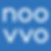 Noovvo Logo.png