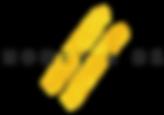 5ad64072f30b2c15597066eb_Full Logo-p-500