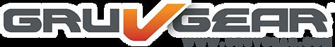 gruvgear-vector-logo-half.png