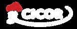 CICOR Logo white.png