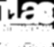 ILAC-Logo-white-2018.png