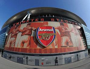 Emirates Stadium Tour.jpg