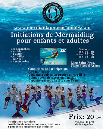 flyer. (1).png