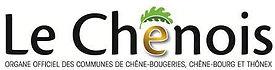 Chenois.jfif