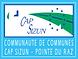 logo CC Cap Sizun