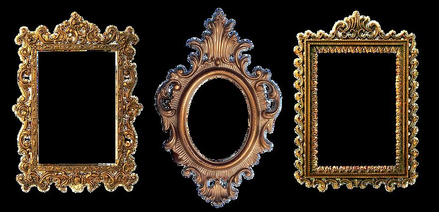 frame-2476097_1920.png