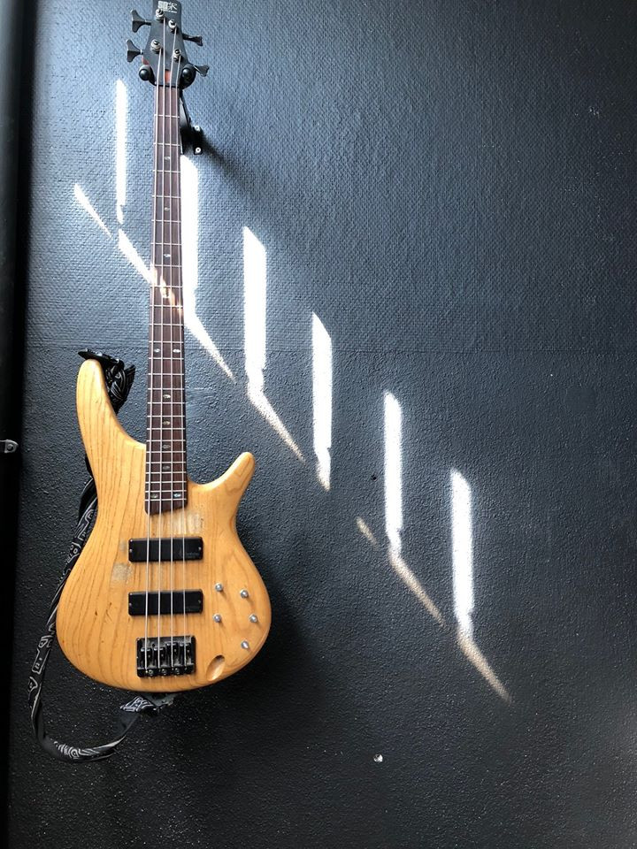 guitar AJM.jpg