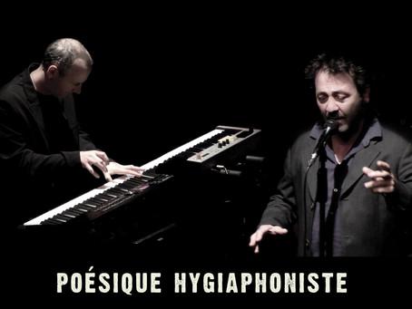 29 août // Touttimini en concert !