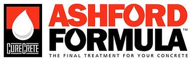 logo Ashford Formula.jpg