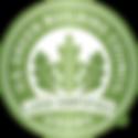 Ashford Formula, certificacion Leed