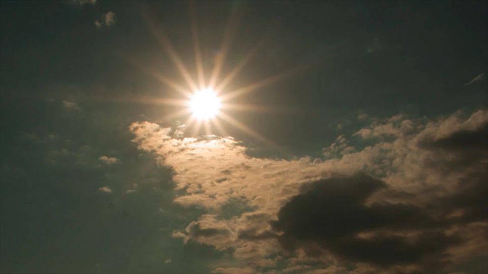 Aprenda a Fotografar o Sol Estrelado