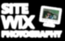 promo_wix.png