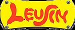 logo-leusin.png