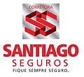 santiagoseguros.jpg