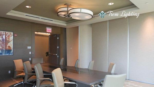 Sofia Tower  Pendant Meeting Room 2.jpg