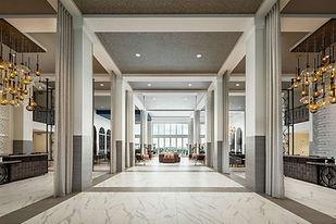 Grand Pacific Palisades Hotel.jpg