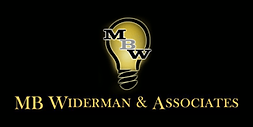 mb-widerman-and-associates-inc-logo.png