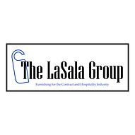 TheLaSalaGroup