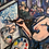 Thumbnail: Garden of Earthly Delights