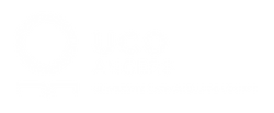 logo UCO Angers H Bt.png