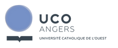 logo_UCO_Angers_H_Q.png