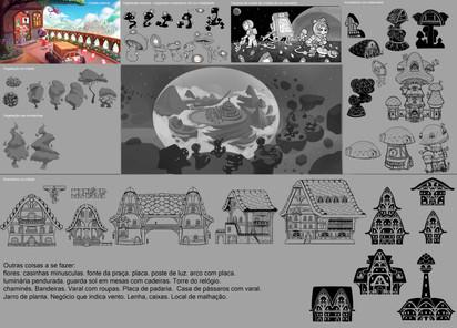 Concept de base espacial cogumelo 2.jpg