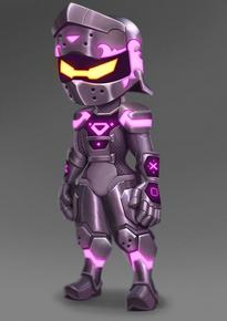 05_Nalah character design 10.png