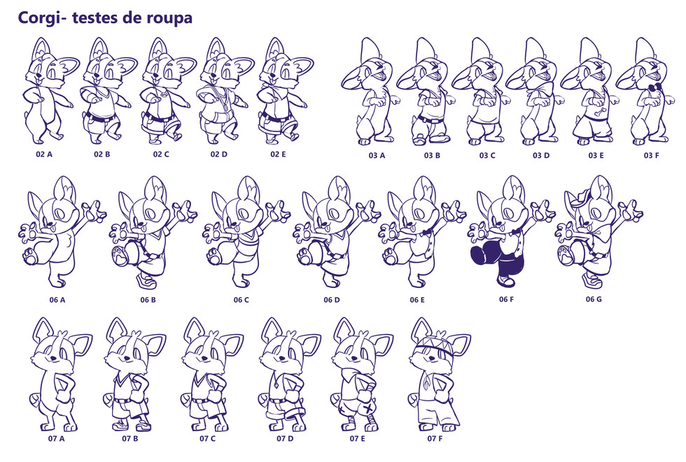 Corgi testes 02.jpg