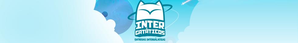 00_intergataticos logo reduzida.png