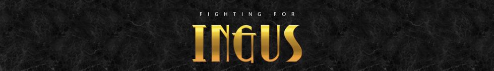 00_ingus logo.png