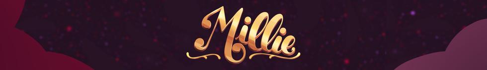 00_ Millie logo.png