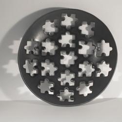 Black puzzle 1