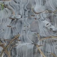 Autumn ice 3
