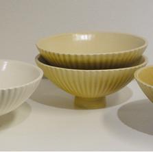 Bowls with feet.jpg