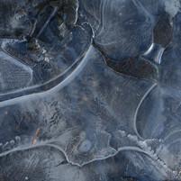 Autumn ice 6