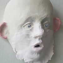 Bubblegum boy 3