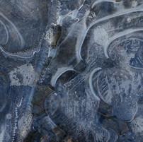 Autumn ice 5