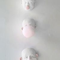 Bubblegum boys