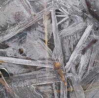 Spring ice 2