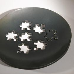 Black puzzle 2
