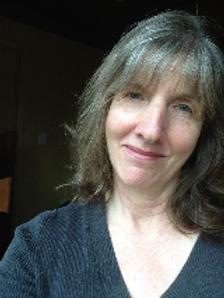 Cathy Sanders LMT IMG_2895.png