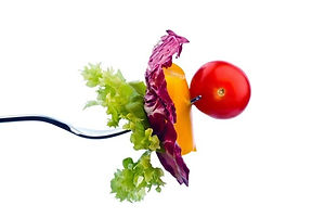 fork image w veggies.jpeg