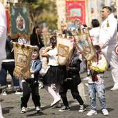 Ercolano parade_4 - Copy.JPG
