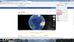 Google地球(Google Earth)外掛在IE下無法顯示問題排解