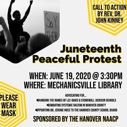 Juneteenth Protest.jpg
