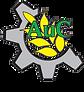 """Логотип группы компаний """"АИС"""""""